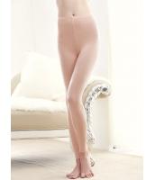 プレミアムガーベラ・レディースインナー・下着 肌に優しい綿質 レギンス アンダーウエア mb13406-1