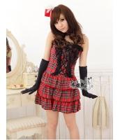 ステージ衣装 プリンセス コスプレ コスチューム ハロウィン仮装 bwn0006-1