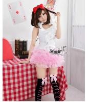 ステージ衣装 プリンセス バレリーナ コスプレ コスチューム ハロウィン仮装 bwn0008-3