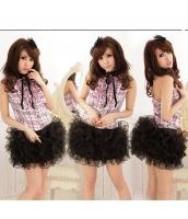 ステージ衣装 プリンセス 美少女 コスプレ コスチューム ハロウィン仮装 bwn0049-1