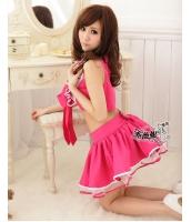 チアガール ステージ衣装 美少女 コスチューム コスプレ ハロウィン仮装 bwn0060-1