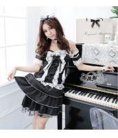 ステージ衣装 プリンセス 美少女 コスプレ コスチューム ハロウィン仮装 bwn0075-1