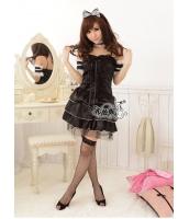 ステージ衣装 プリンセス 美少女 コスプレ コスチューム ハロウィン仮装 bwn0075-2