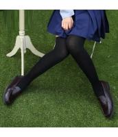 ストッキング メイド 女子高生 コスプレ小道具 コスチューム bwn0111-1