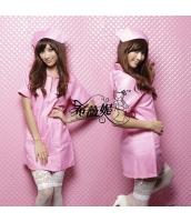 看護婦 コスプレ ナース服 コスチューム ハロウィン仮装衣装 bwn0128-1