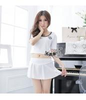 チアガール ステージ衣装 女子高生 コスチューム コスプレ ハロウィン仮装 bwn0149-2