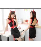 魔女 ウィッチ パーティ衣装 ハロウィン仮装 コスプレ コスチューム bwn0165-1
