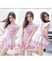 ステージ衣装 プリンセス 美少女 コスプレ コスチューム ハロウィン仮装 bwn0188-1