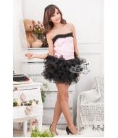 ステージ衣装 プリンセス 美少女 コスプレ コスチューム ハロウィン仮装 bwn0189-1