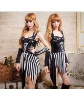 海賊 コスプレ パイレーツ コスチューム ハロウィン仮装衣装 bwn0202-1