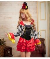 魔女 ウィッチ パーティ衣装 バンパイア ハロウィン仮装 コスプレ コスチューム bwn0207-1