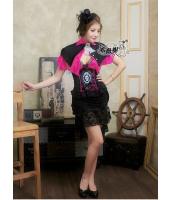魔女 ウィッチ パーティ衣装 ハロウィン仮装 コスプレ コスチューム bwn0224-1
