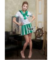 チアガール ステージ衣装 女子高生 コスチューム コスプレ ハロウィン仮装 bwn0243-1