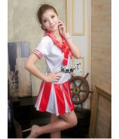 チアガール ステージ衣装 女子高生 コスチューム コスプレ ハロウィン仮装 bwn0243-2