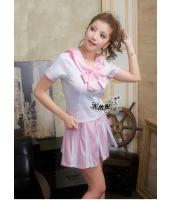 チアガール ステージ衣装 女子高生 コスチューム コスプレ ハロウィン仮装 bwn0243-3