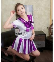チアガール ステージ衣装 女子高生 コスチューム コスプレ ハロウィン仮装 bwn0243-4