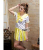 チアガール ステージ衣装 女子高生 コスチューム コスプレ ハロウィン仮装 bwn0243-5