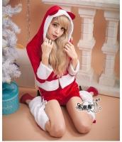 クリスマスコスチューム レディースサンタ コスプレ bwn0250-2