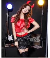 魔女 ウィッチ パーティ衣装 ハロウィン仮装 コスプレ コスチューム bwn0259-1