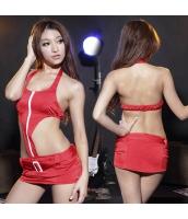 ダンス・ステージ衣装 コスチューム コスプレ ハロウィン 仮装 ポールダンサー衣装 2点セット bwn1071-1