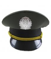 警官 婦警 ポリス 警察 コスプレアイテム・小道具 キャップ 帽子 コスチューム ハロウィン 仮装 衣装 bwn1117-1