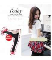 女子高生制服 コスチューム コスプレ ハロウィン 仮装 衣装 4点セット Sサイズ bwn1126-3
