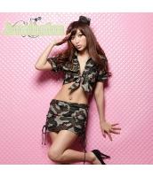 レースクイーン コスチューム コスプレ ハロウィン 仮装 衣装 3点セット bwn1140-1