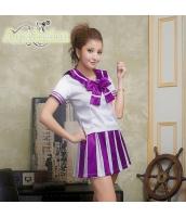 チアガール コスチューム コスプレ ハロウィン 仮装 衣装 2点セット Mサイズ bwn1202-1
