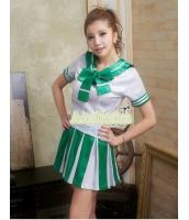 チアガール コスチューム コスプレ ハロウィン 仮装 衣装 2点セット XLサイズ bwn1202-12
