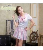 チアガール コスチューム コスプレ ハロウィン 仮装 衣装 2点セット Mサイズ bwn1202-5