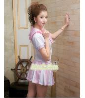 チアガール コスチューム コスプレ ハロウィン 仮装 衣装 2点セット XLサイズ bwn1202-15