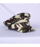 ミリタリー アーミー 軍人 女戦士 コスプレアイテム・小道具 キャップ 帽子 コスチューム ハロウィン 仮装 衣装 bwn1255-1