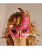 ハロウィンパーティマスク コスプレ 仮装 hw0001-3