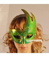 ハロウィンパーティマスク コスプレ 仮装 hw0001-4