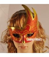 ハロウィンパーティマスク コスプレ 仮装 hw0001-5