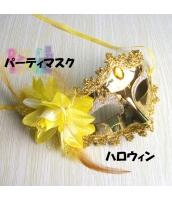 ハロウィンパーティマスク コスプレ 仮装 hw0002-9