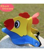 ハロウィン コスプレ 仮装 コスチューム 子供用 帽子 動物 鶏 hw0011-1