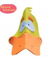 ハロウィン コスプレ 仮装 コスチューム 子供用 帽子 動物 キリン hw0011-13