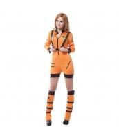 ハロウィン仮装 宇宙飛行士 コスプレ hw0036-11