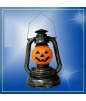 ハロウィン 仮装 かぼちゃコスチューム パンプキン・コスプレ hw0053-2