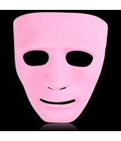 ハロウィン仮装 コスプレ小道具 ジャバウォーキーズ Jabbawockeez DANCE KEEPERS マスク hw0057-10