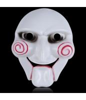 ハロウィン仮装 コスプレ小道具 渦巻きマスク hw0057-17