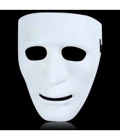 ハロウィン仮装 コスプレ小道具 ジャバウォーキーズ Jabbawockeez DANCE KEEPERS マスク hw0057-5