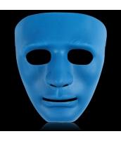 ハロウィン仮装 コスプレ小道具 ジャバウォーキーズ Jabbawockeez DANCE KEEPERS マスク hw0057-7