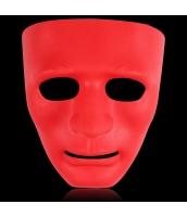 ハロウィン仮装 コスプレ小道具 ジャバウォーキーズ Jabbawockeez DANCE KEEPERS マスク hw0057-8