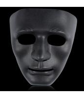 ハロウィン仮装 コスプレ小道具 ジャバウォーキーズ Jabbawockeez DANCE KEEPERS マスク hw0057-9