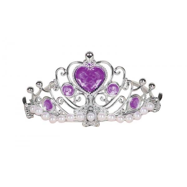 ハロウィン仮装 王冠 ティアラ 子供用 hw0066-1