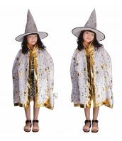 ハロウィン仮装 子供コスチューム2点セット hw0084-3
