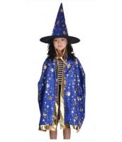 ハロウィン仮装 子供コスチューム2点セット hw0084-5