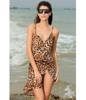 【即納】パレオ 水着付属品 豹柄ビーチカバー tk-cc40456-f-gz【カラー:画像参照】【サイズ:フリー】